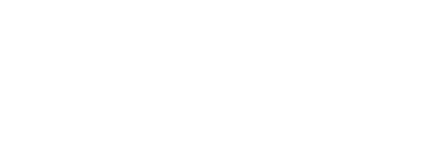 Conger Construction Group